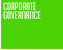 View our Corporate Governance Reports