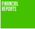 View our Financial Reports